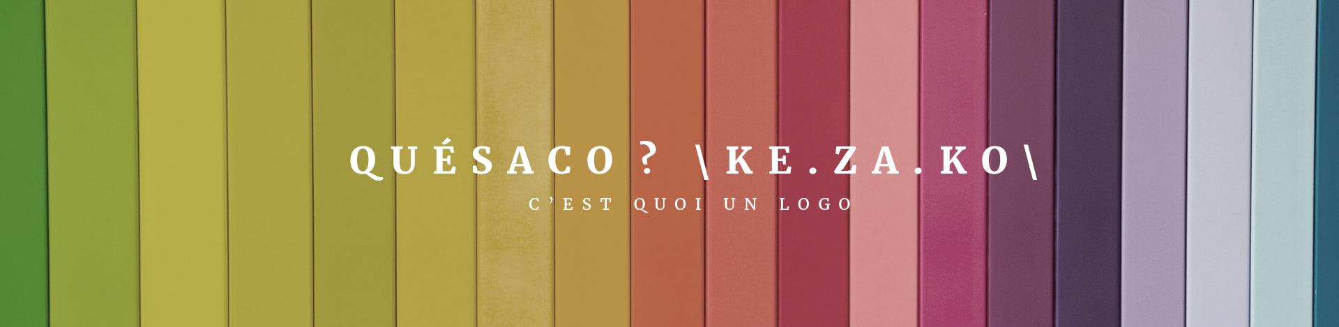 La Biscornue - Branding + Graphisteries - Les logos pas beau.
