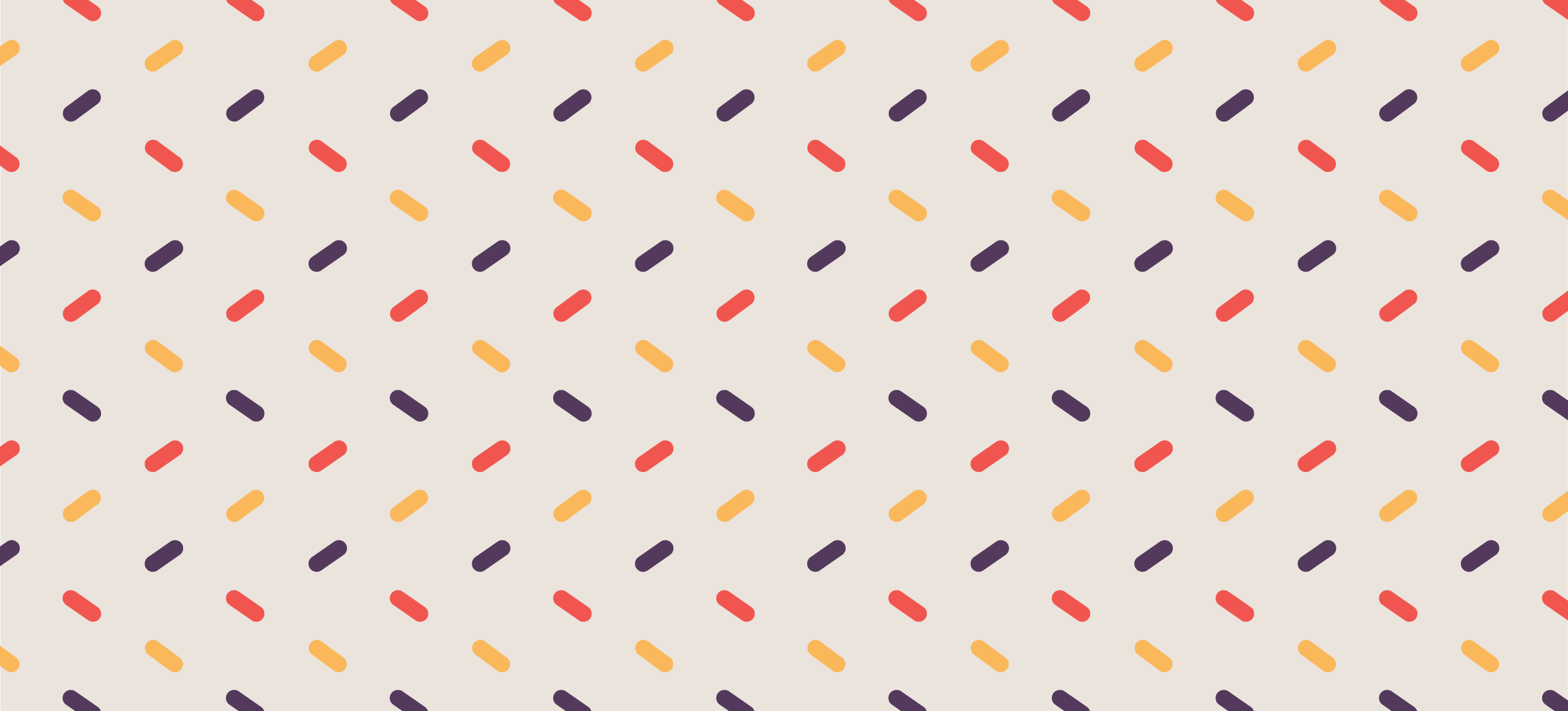 La Biscornue : Branding + Graphisteries - Ta to-do list gratuite pour un brief créatif parfait !